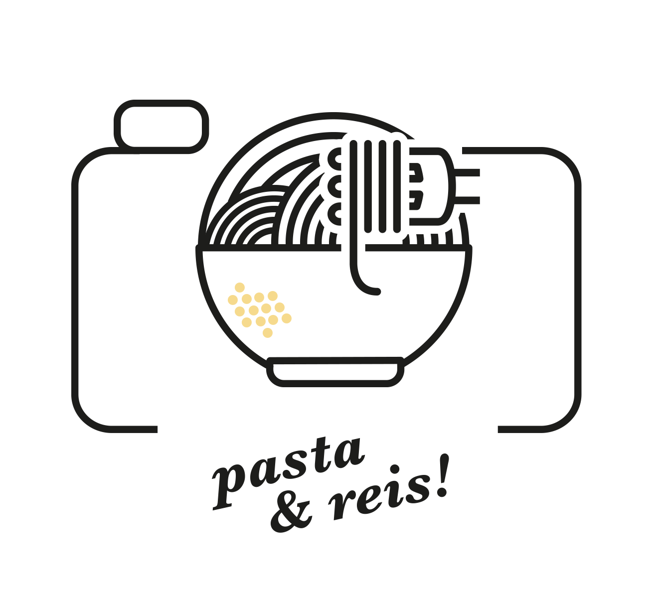 get_hungry_pasta_icon_schwarz.png