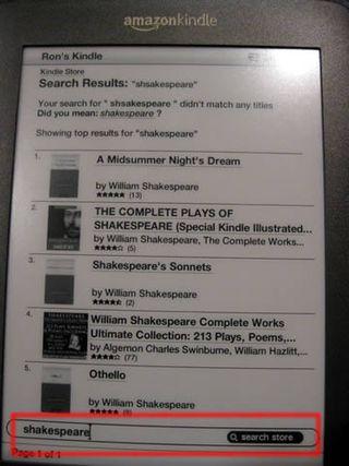Kindle2.jpg