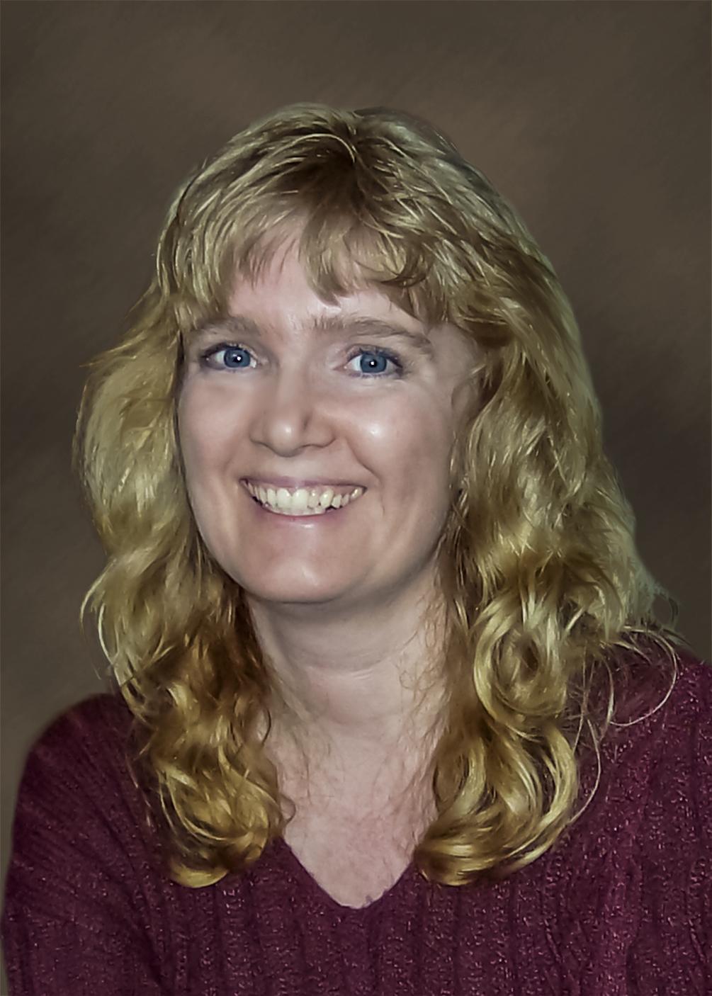 Susan Lohrer