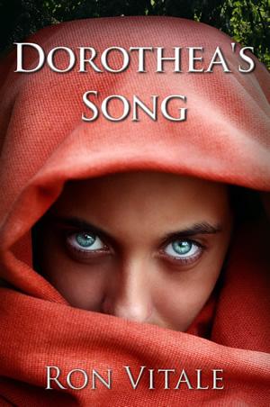 Dorothea's Song Fantasy Book