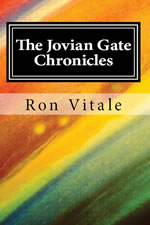 Jovian Gate Chronicles short story collection