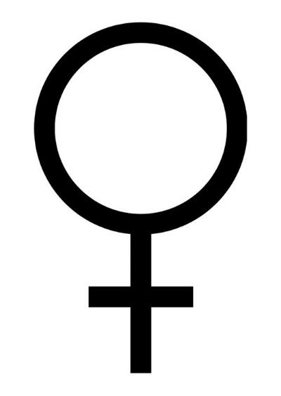 symbol-foer-kvinna-25554.jpg