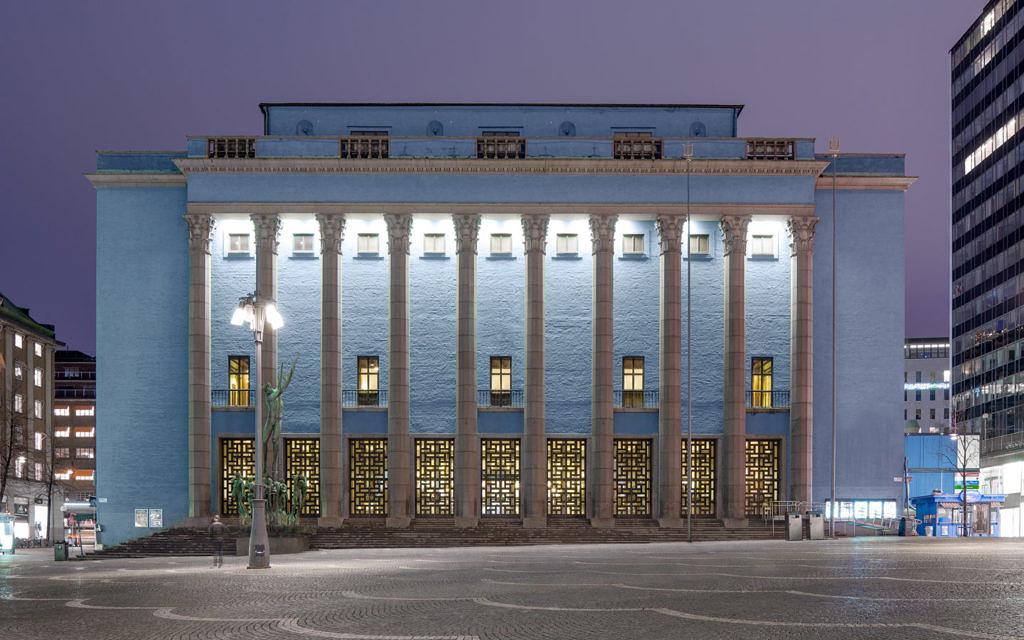 konserthuset_1-1024x640.jpg
