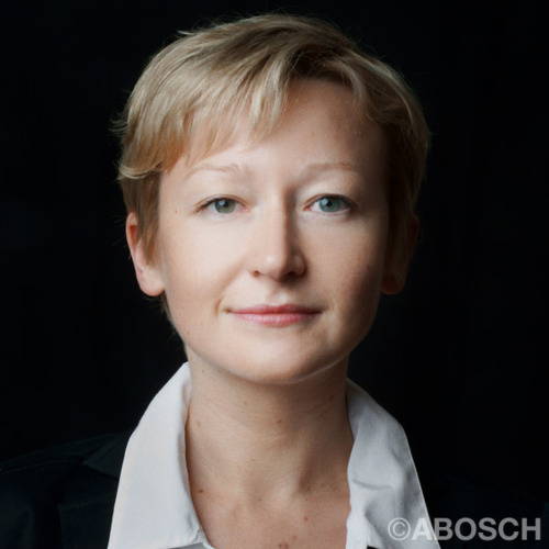 Zoe Adamovicz