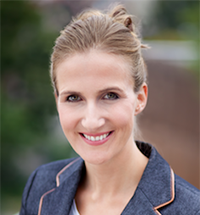 Katja Nettesheim