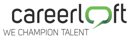 careerloft.png