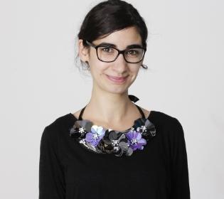 Ana Mihail.jpg