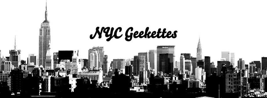 nyc_banner-1.png