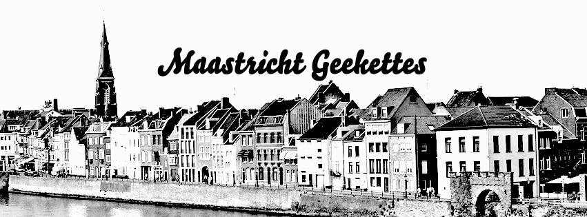 maastricht_banner.png