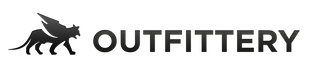 3.Logo-OUTFITTERY.png