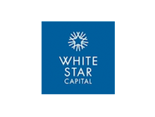 whitestar.png