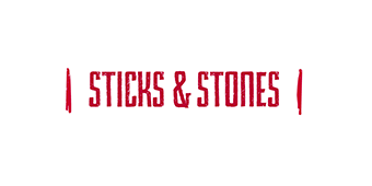 sticksstones.png
