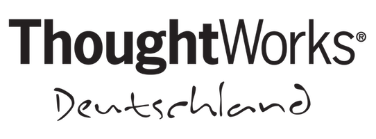 logo-thoughtworks.png