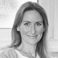 Melanie Fieseler  | Team Lead