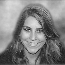 Bianca Walterspiel  | Mentors & Mentees