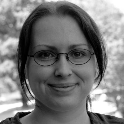 Dajana Günther