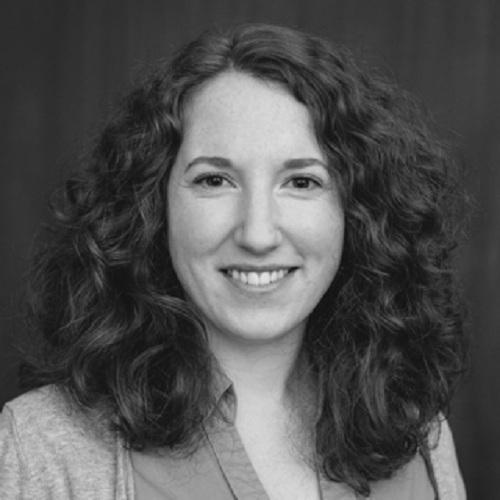 Sarah Hoffmann