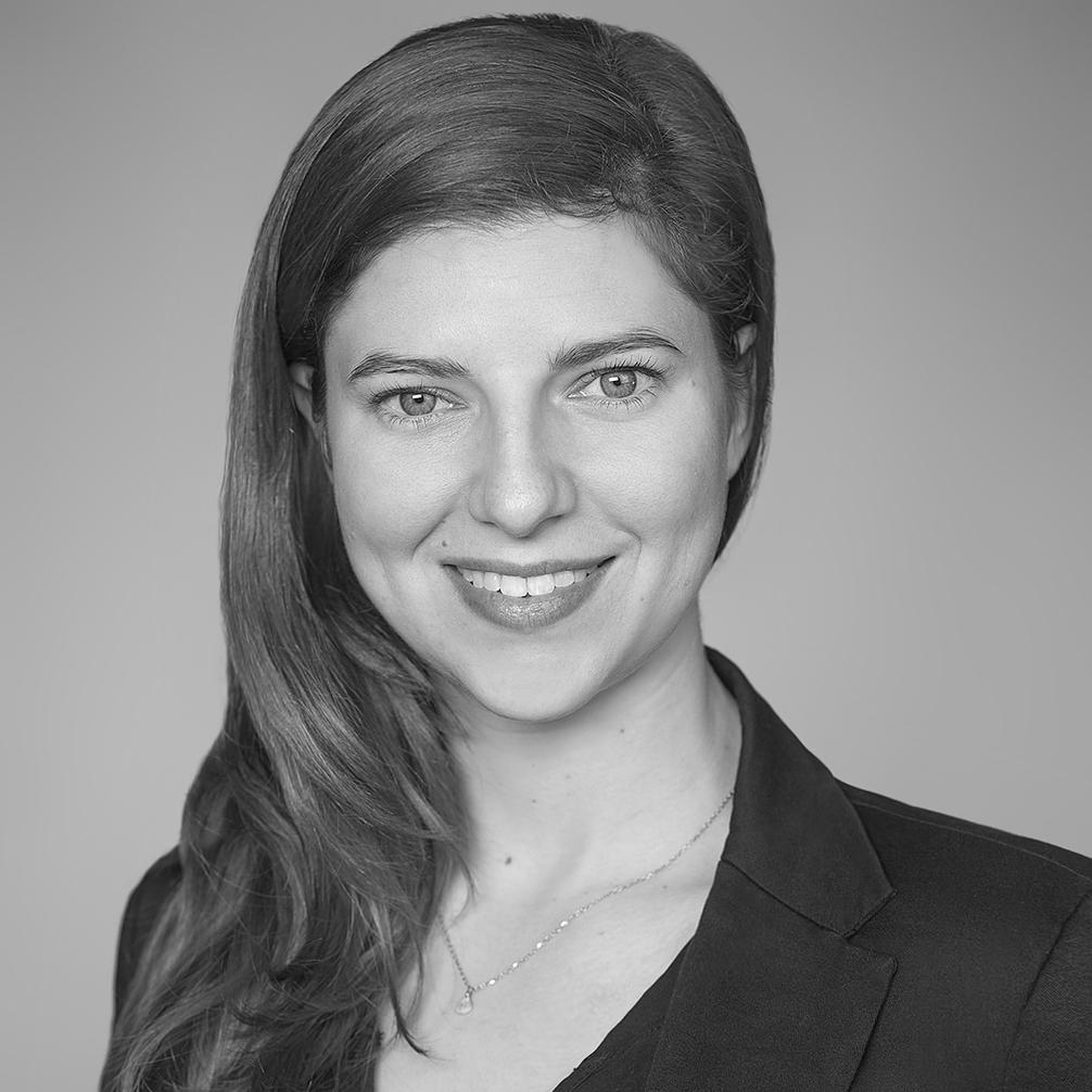 Eva-Julaine Jerratsch