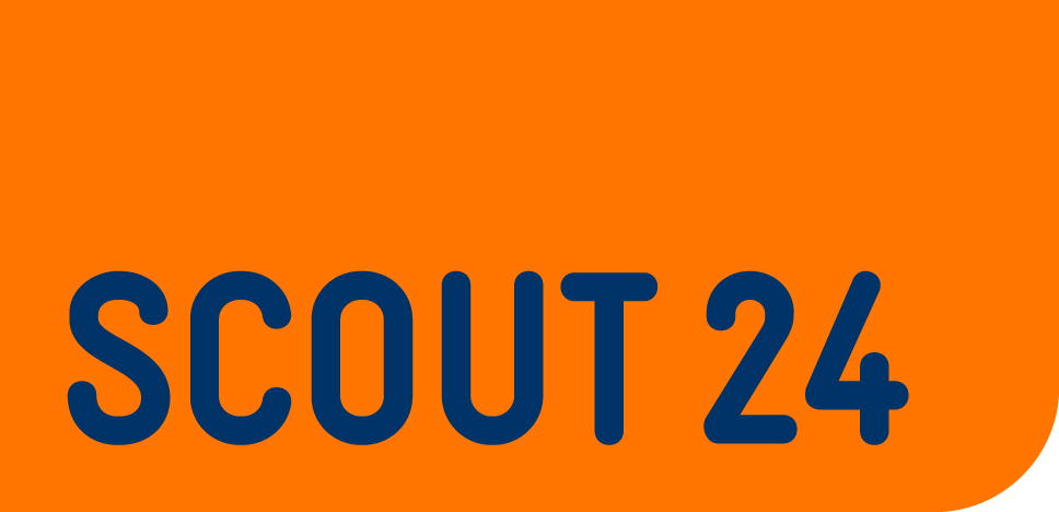 scout24_ohneoutline.png