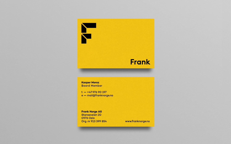 frank_beh_01.png