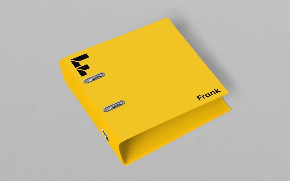 frank_beh_06.png