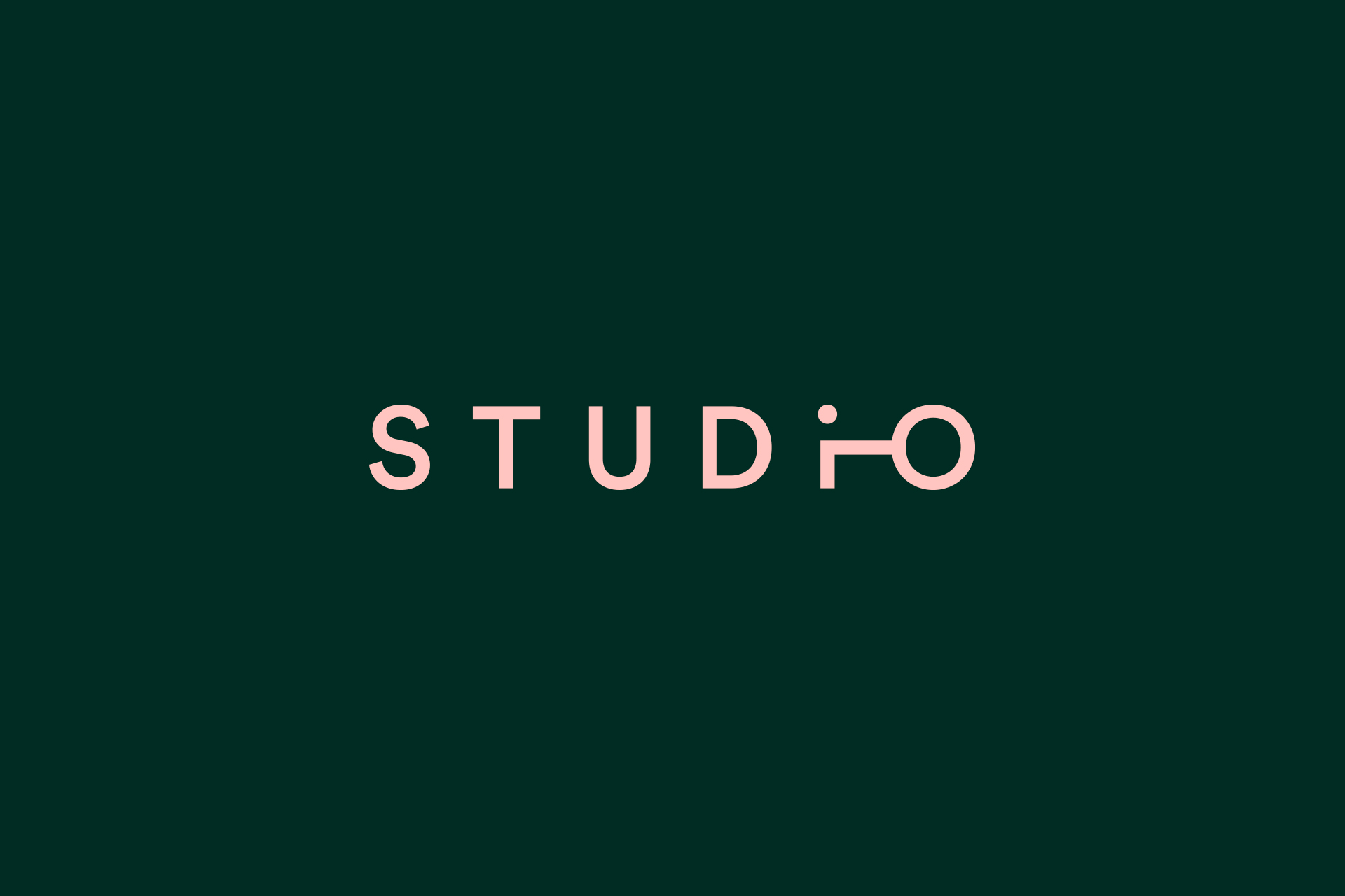 Dmowski&Co_Studio_03.jpg