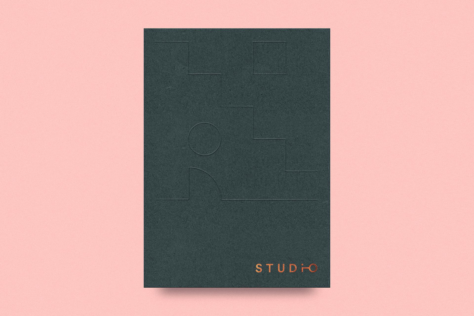 Dmowski&Co_Studio_11.jpg