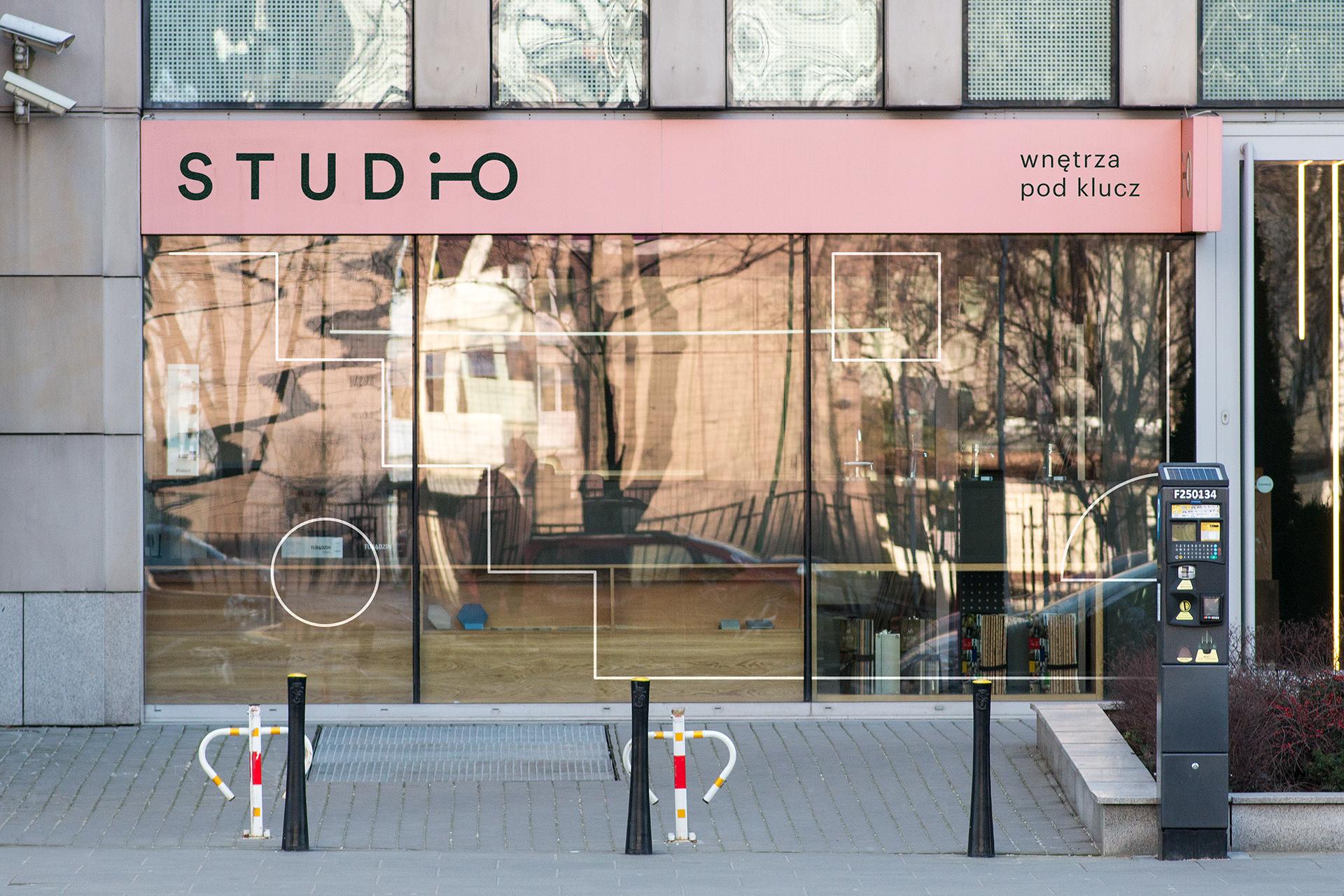 Dmowski&Co_Studio_09.jpg