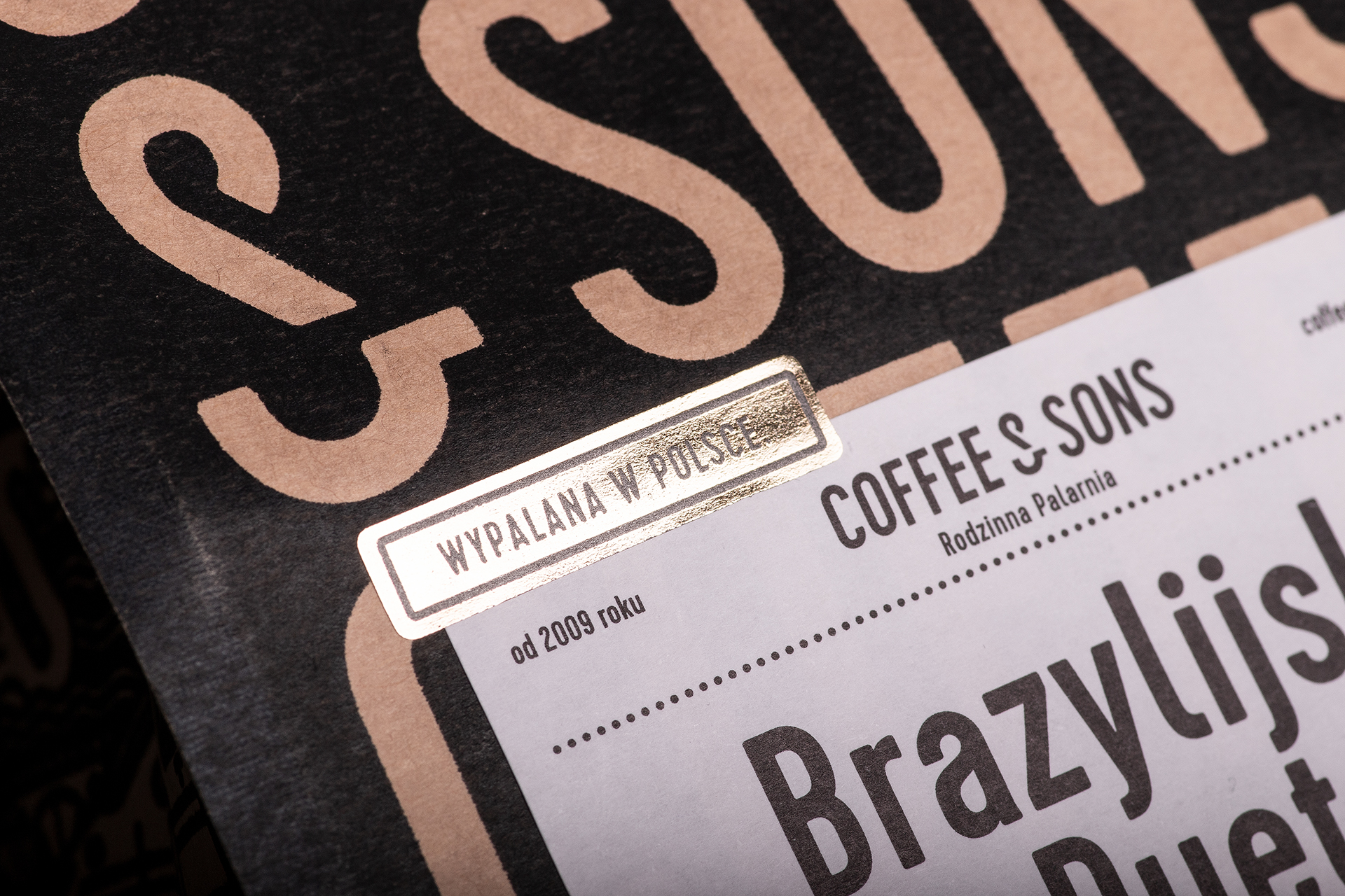 coffeeandsons_dmowskico_08.jpg