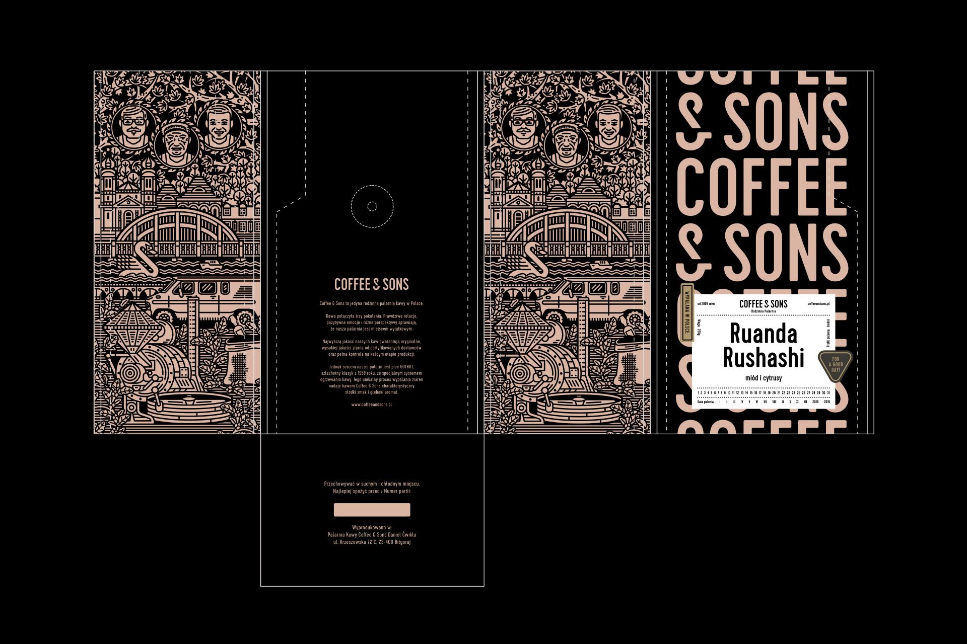 coffeeandsons_dmowskico_11.jpg