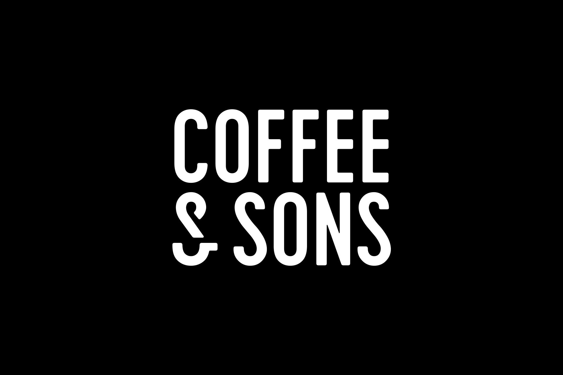 coffeeandsons_dmowskico_13.jpg