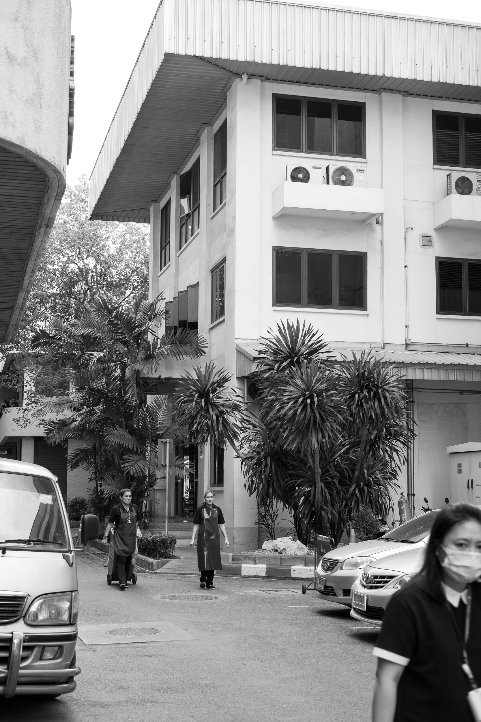 thailand-10.jpg