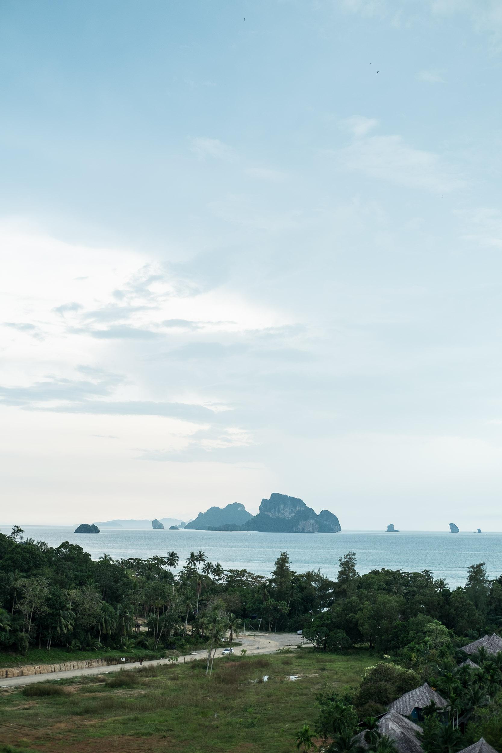 thailand-32.jpg