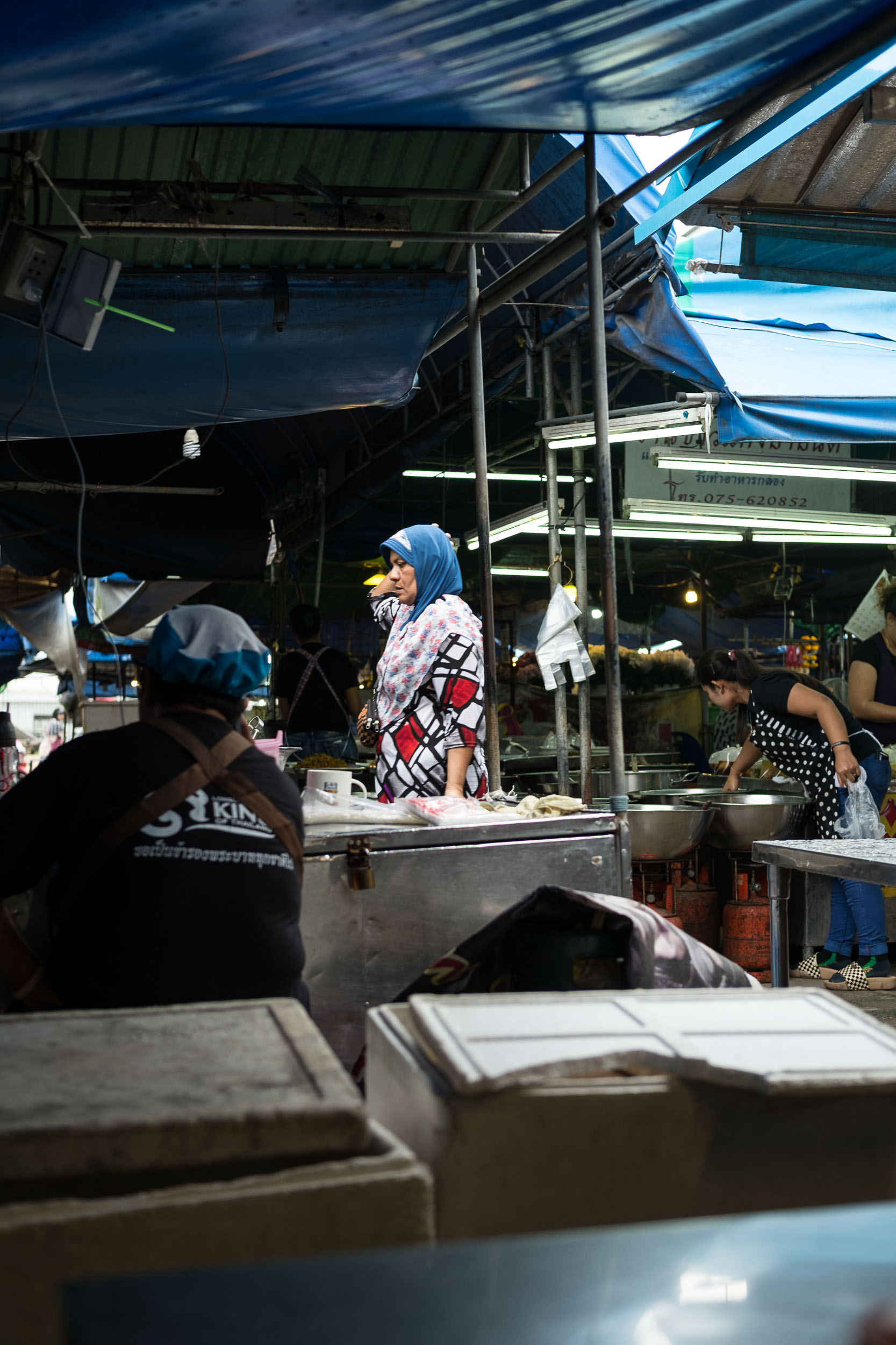 thailand-43.jpg