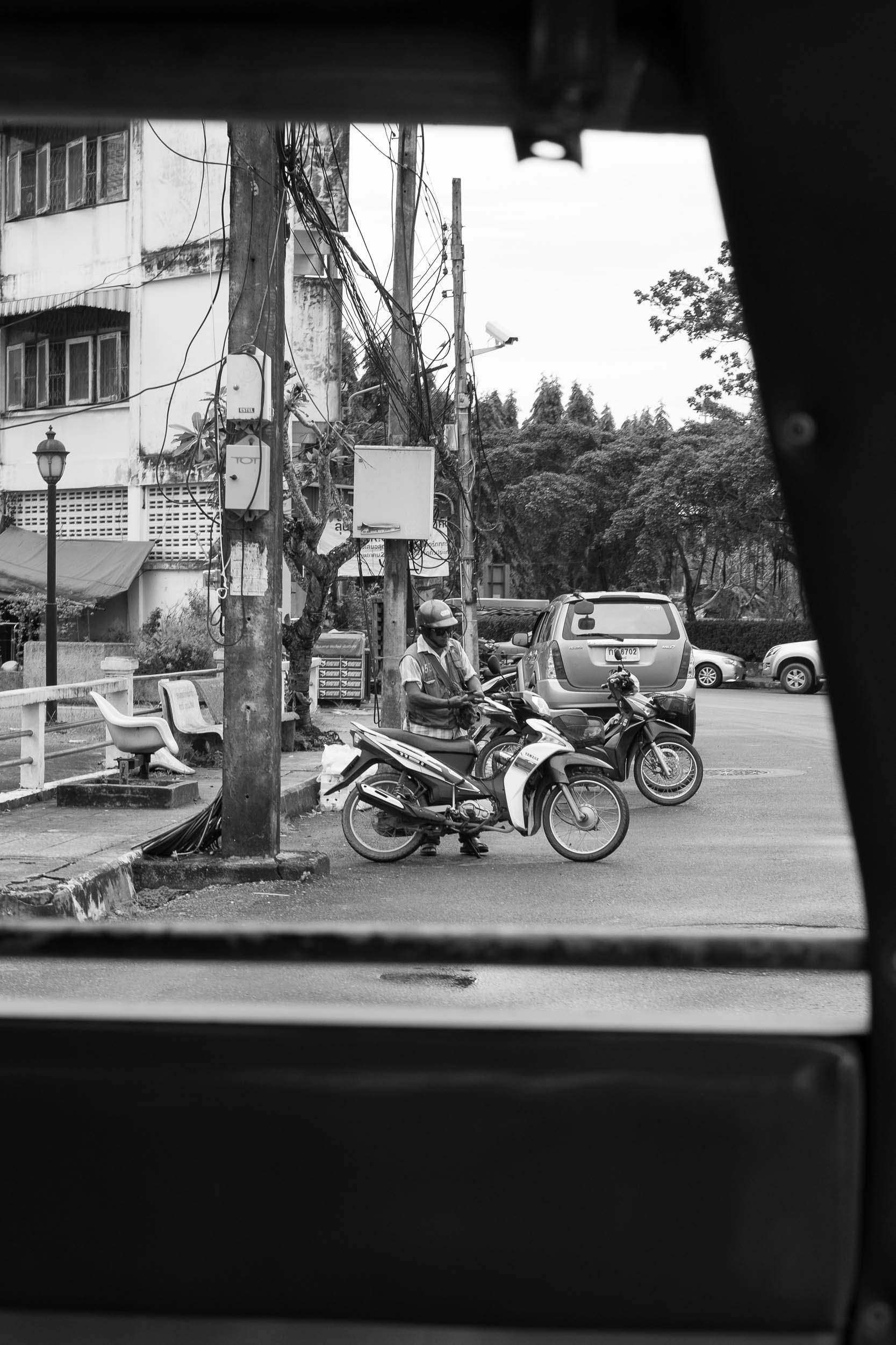 thailand-49.jpg