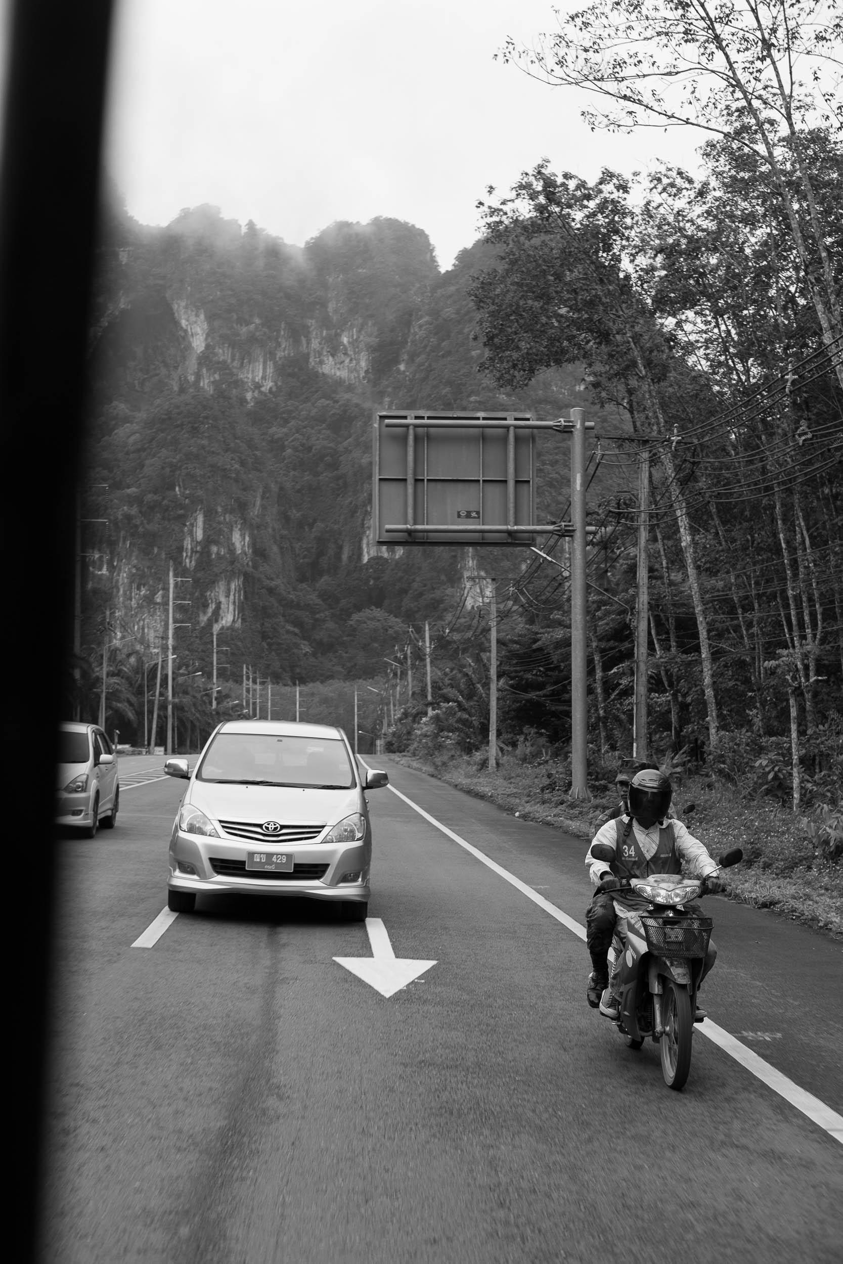 thailand-51.jpg