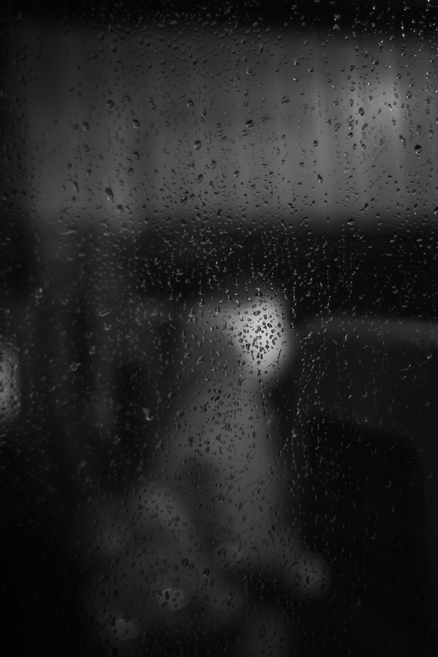 Curtis Mcnally photographer-1.jpg