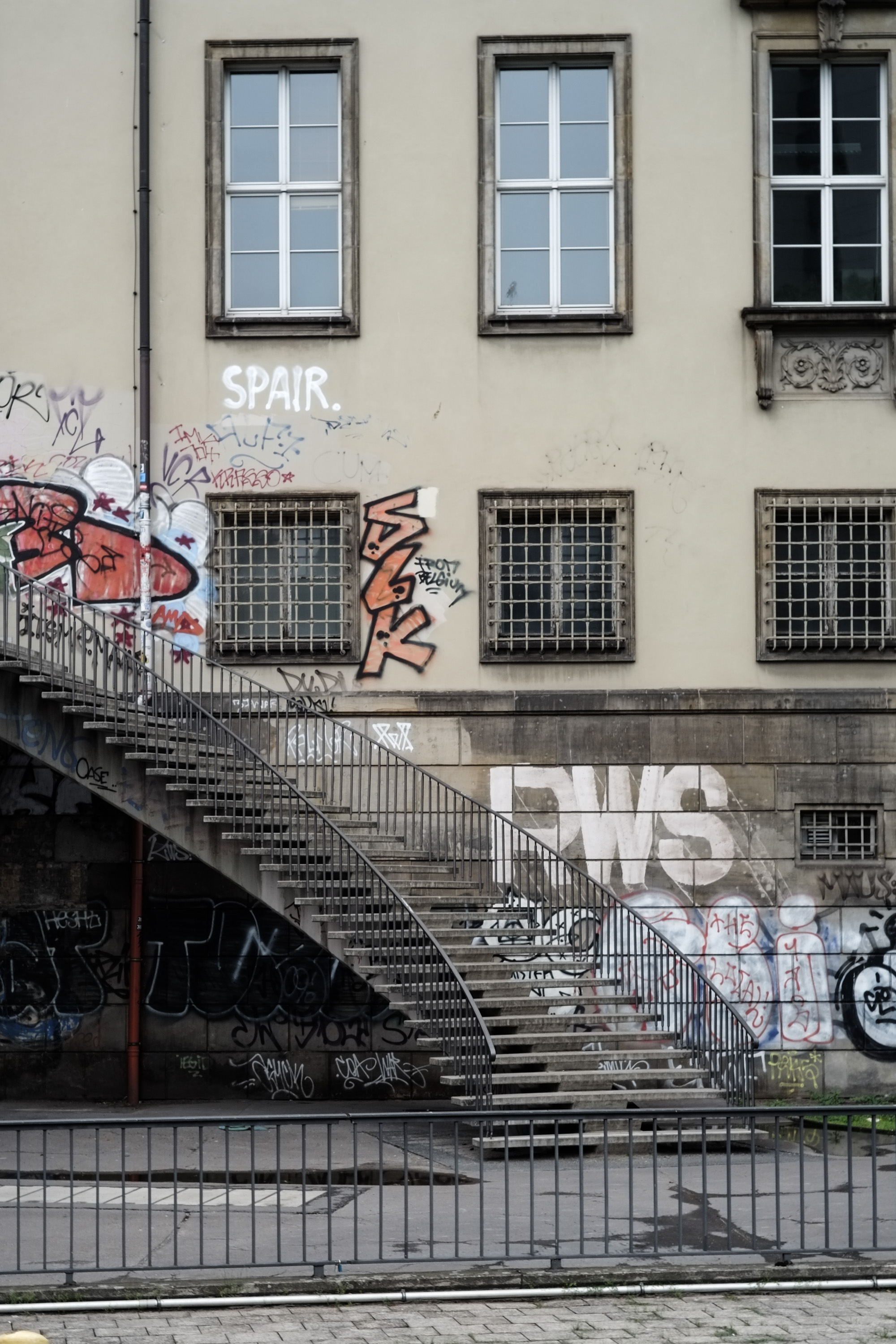 Berlin by Curtis McNally Photographer-42.jpg