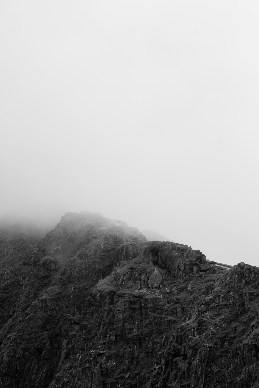 Snowdon (18 of 40).jpg