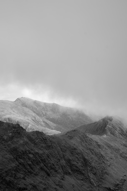 Snowdon (25 of 40).jpg