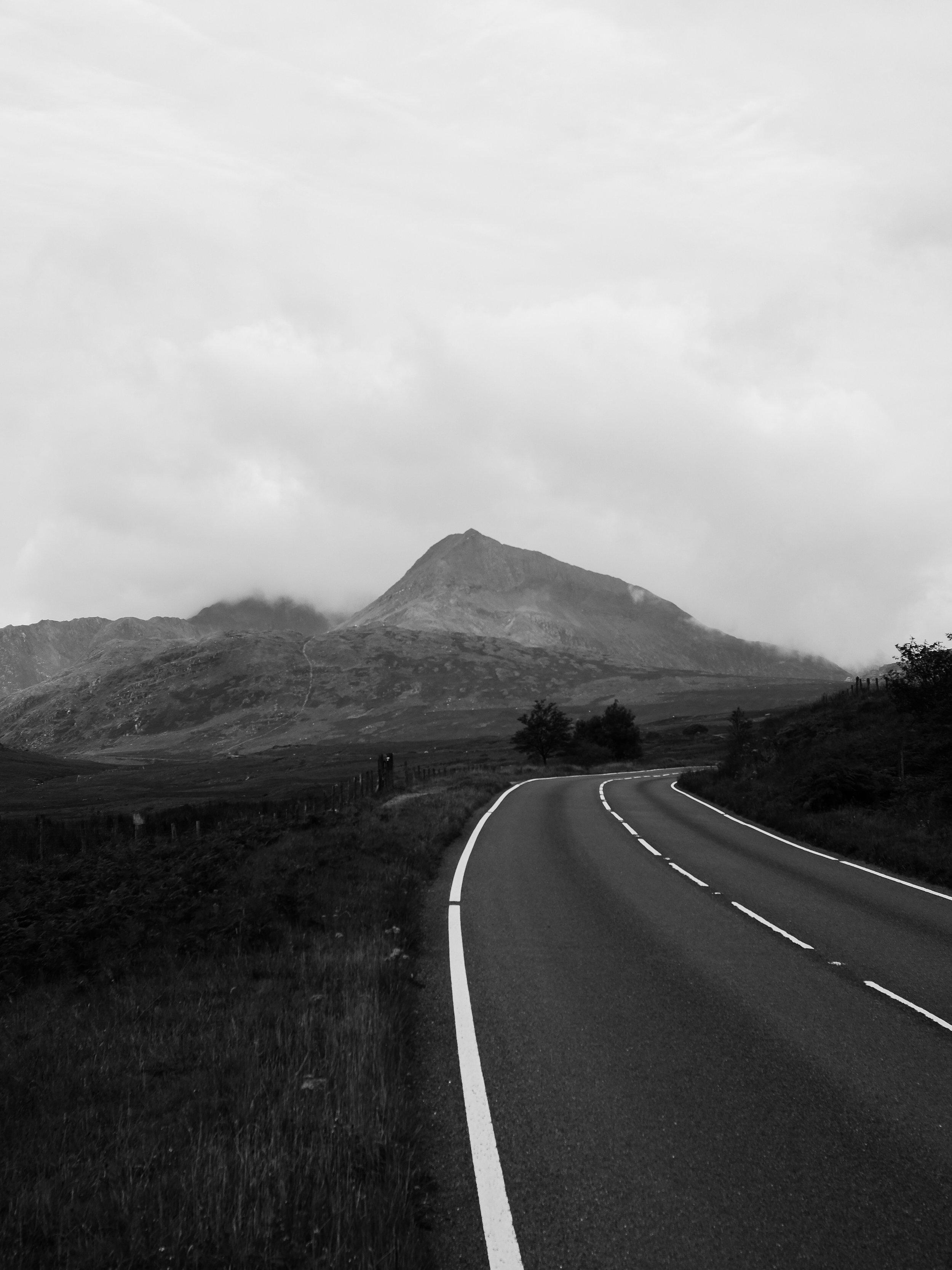 Snowdonia - Curtis McNally Photography-1.jpg