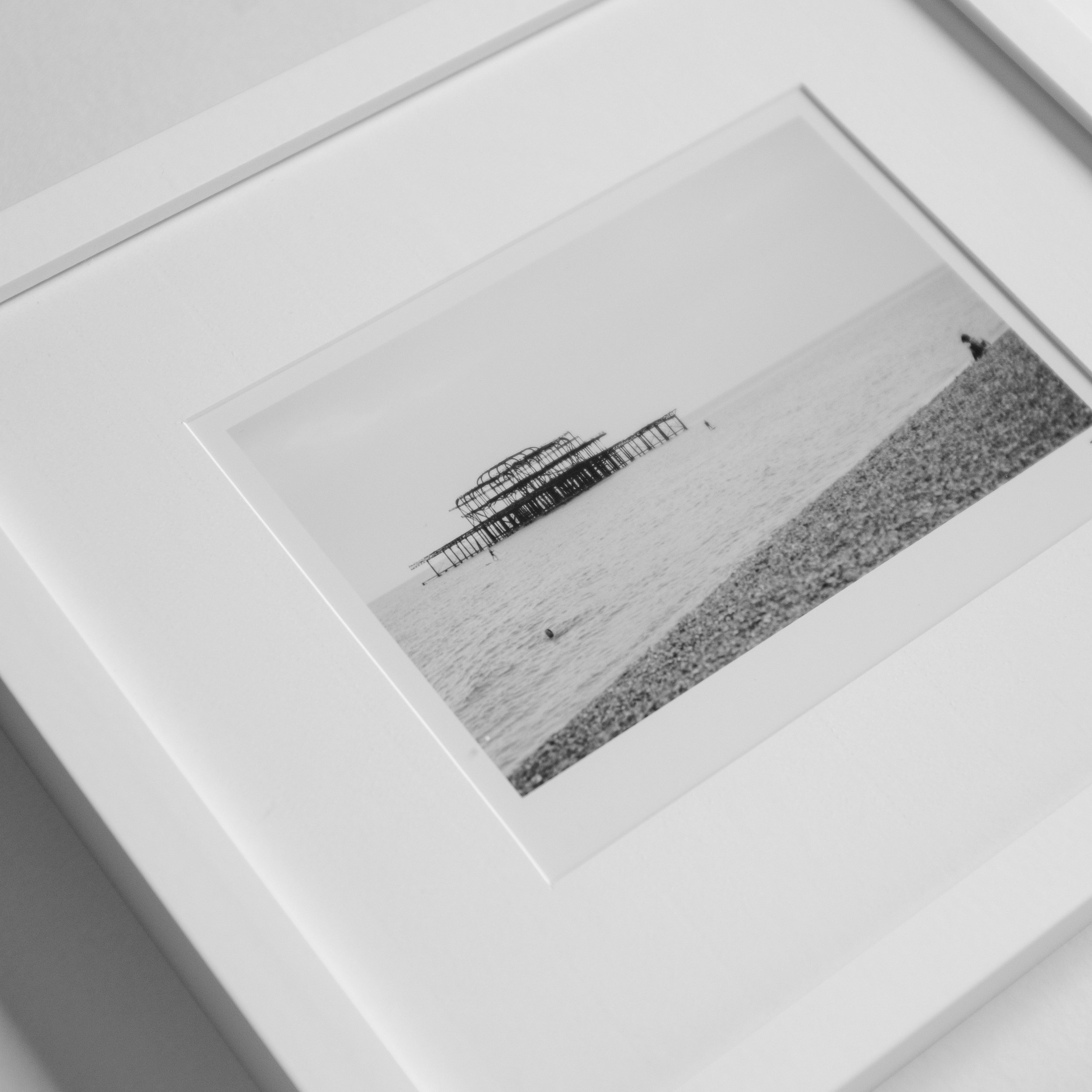Framed Works-4.jpg
