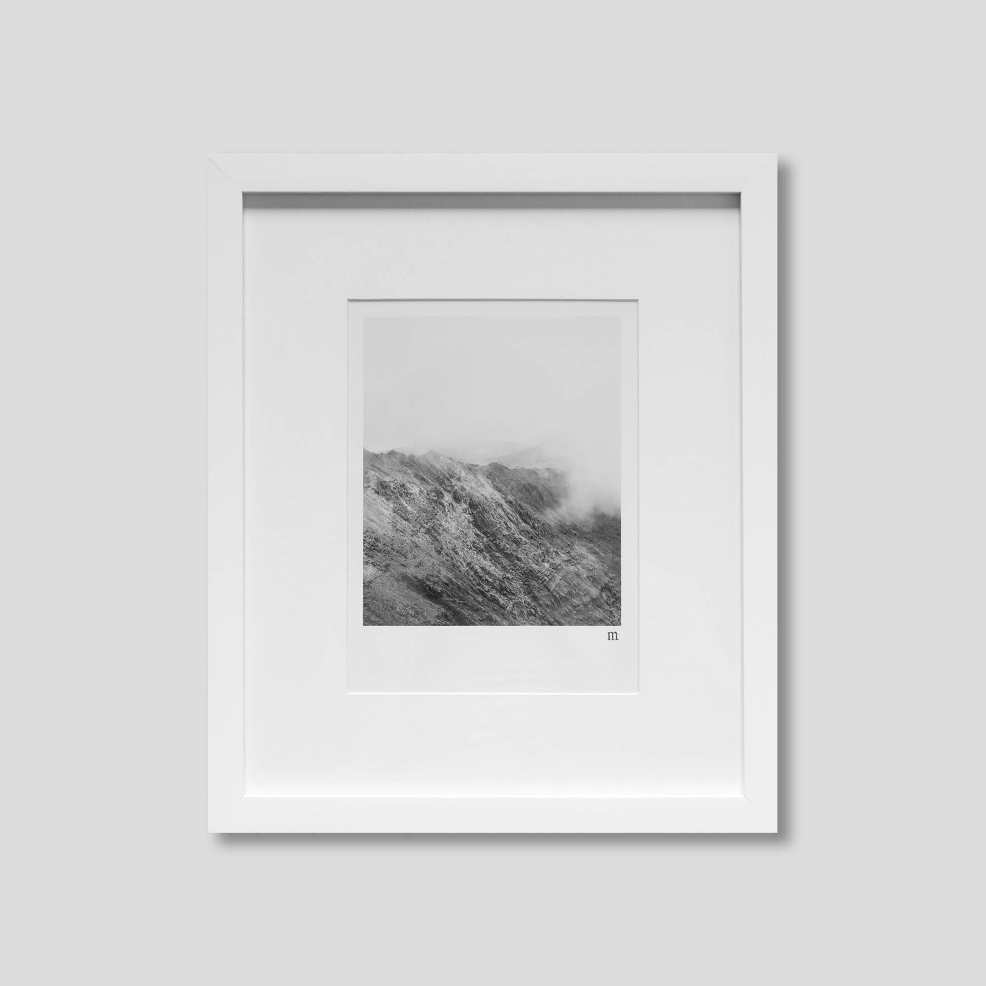 Snowdon by Curtis Mcnally.jpg