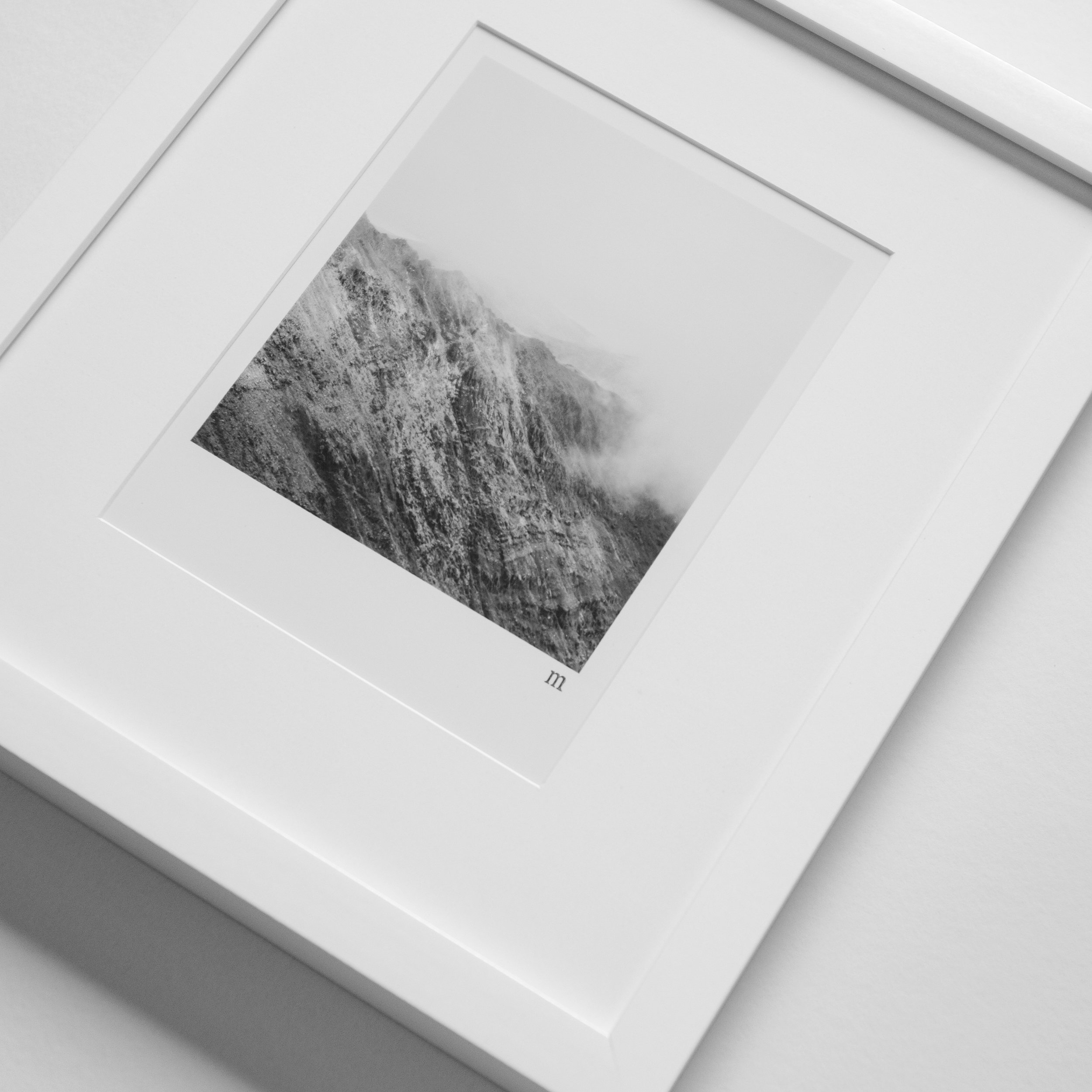 Framed Works-6.jpg