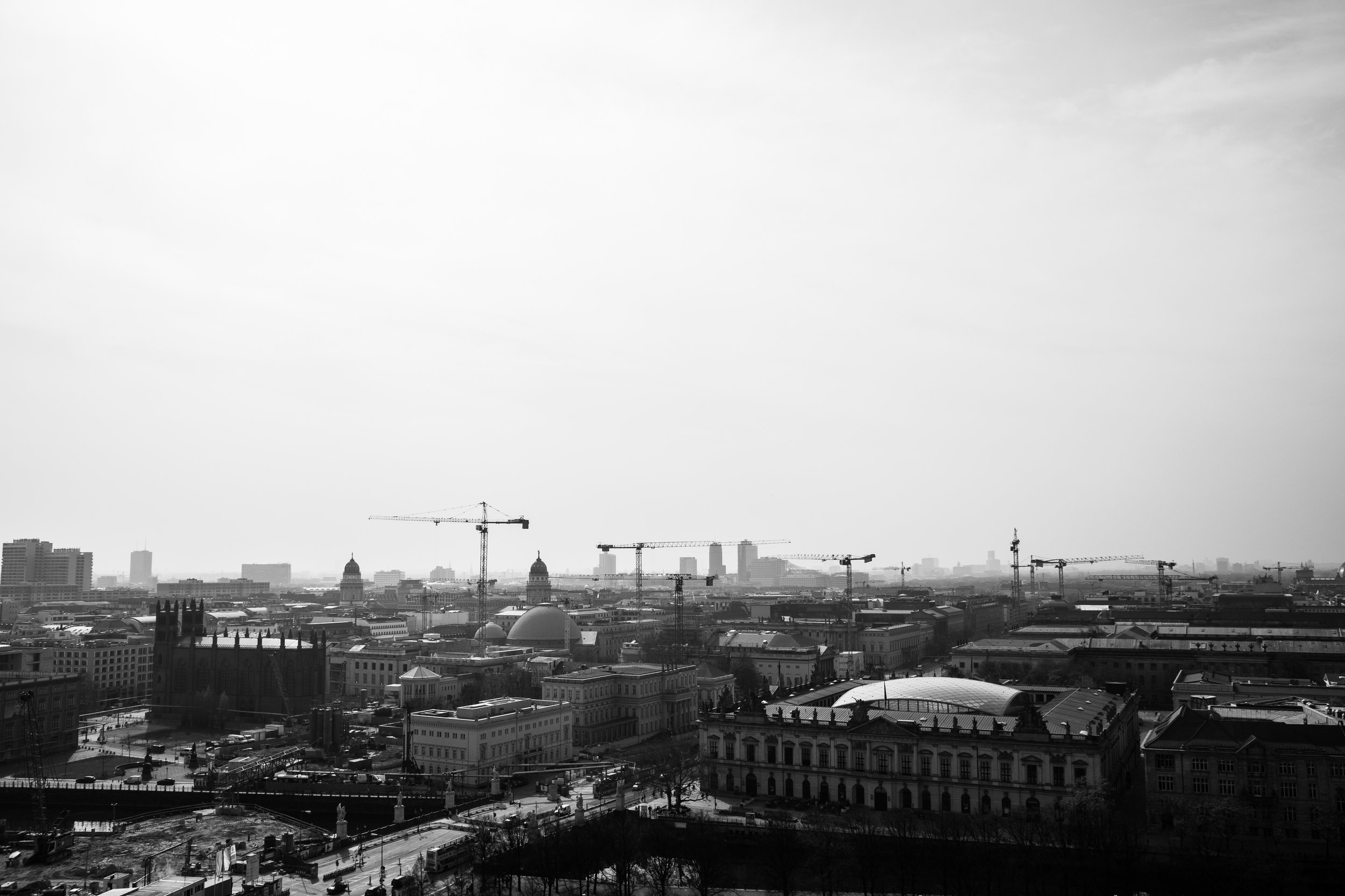 Berlin - Curtis McNally Photography-5.jpg