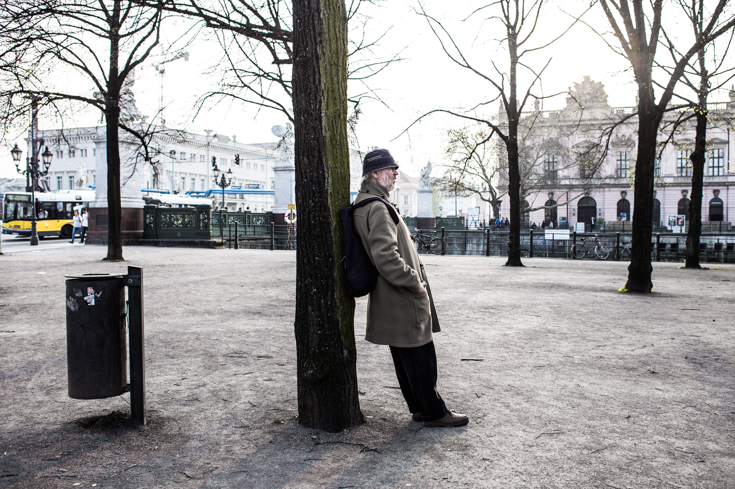 Berlin - Curtis McNally Photography-8.jpg