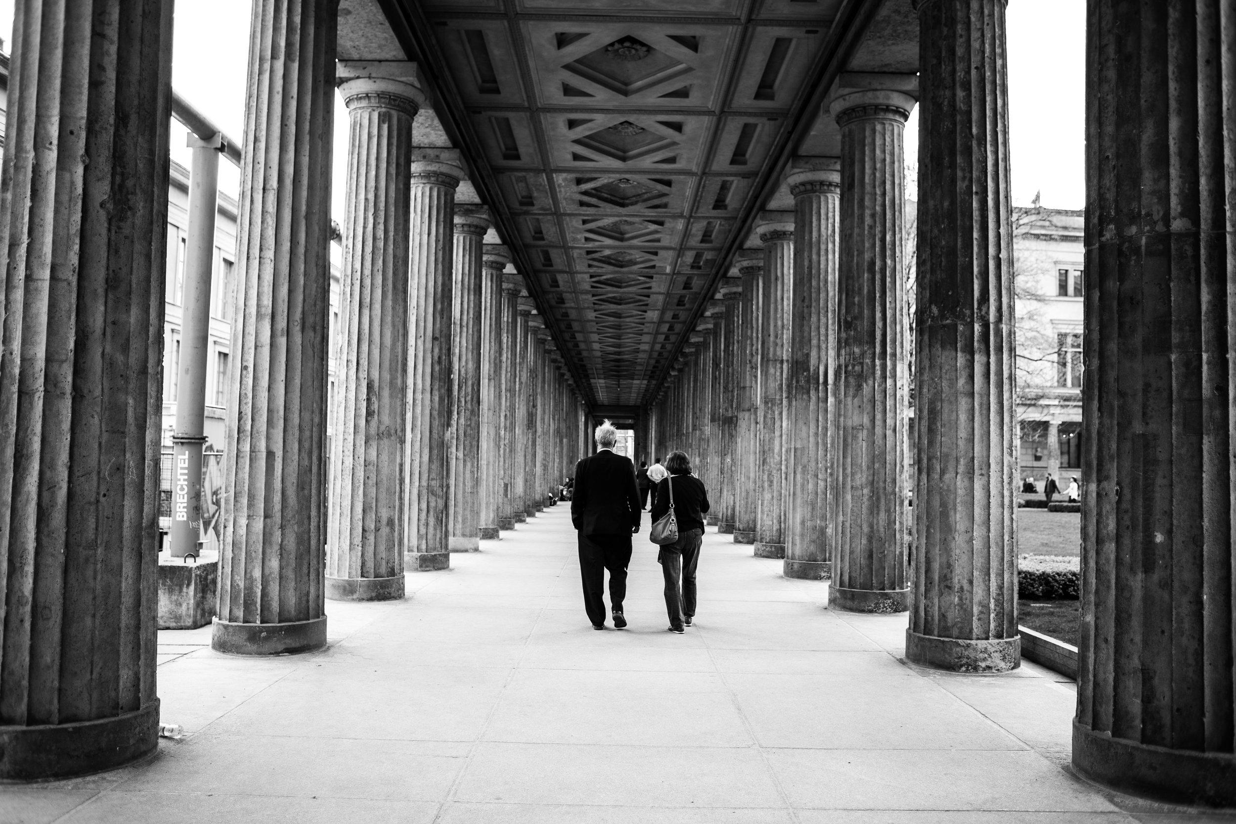Berlin - Curtis McNally Photography-7.jpg