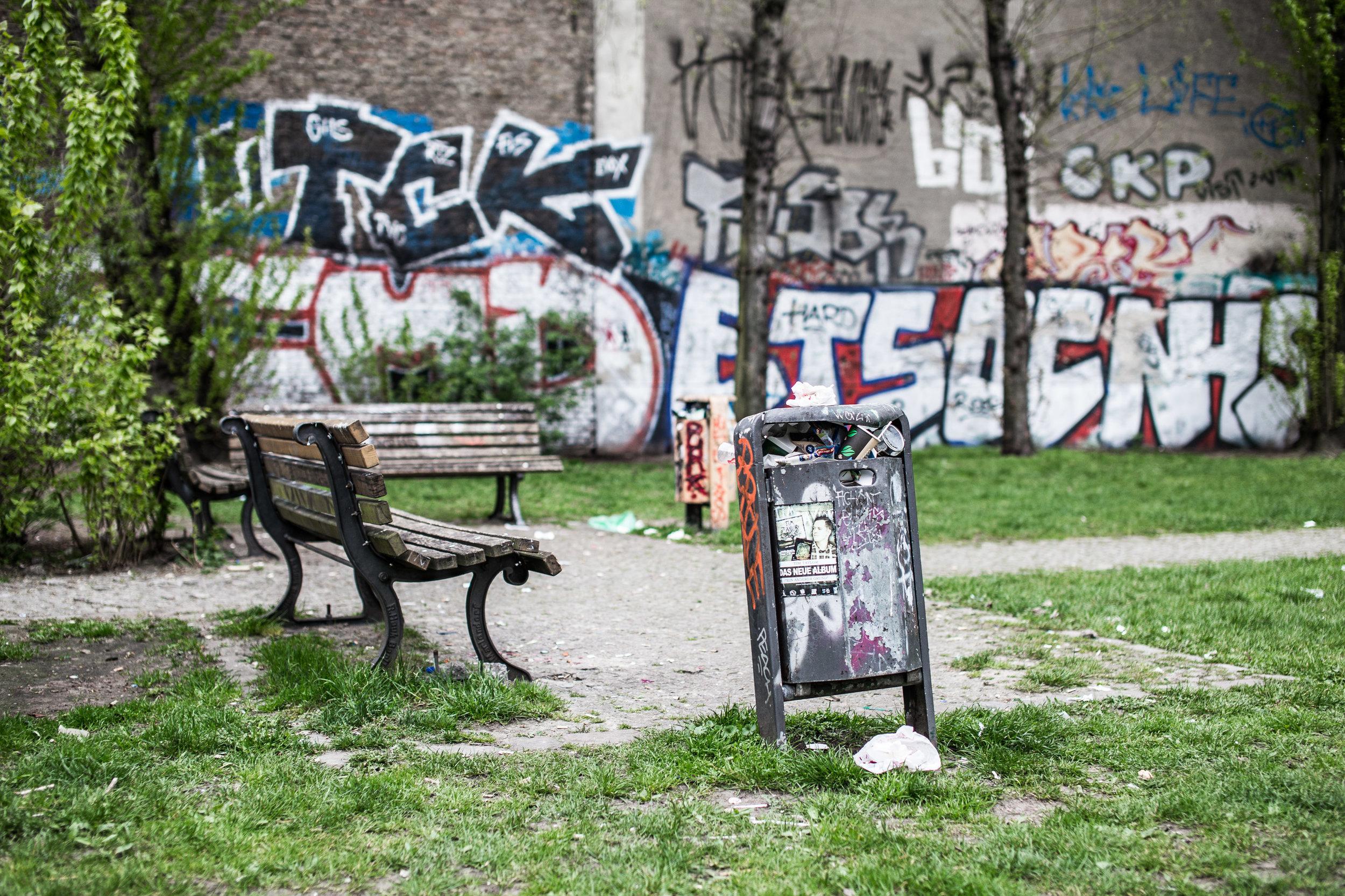 Berlin - Curtis McNally Photography-16.jpg
