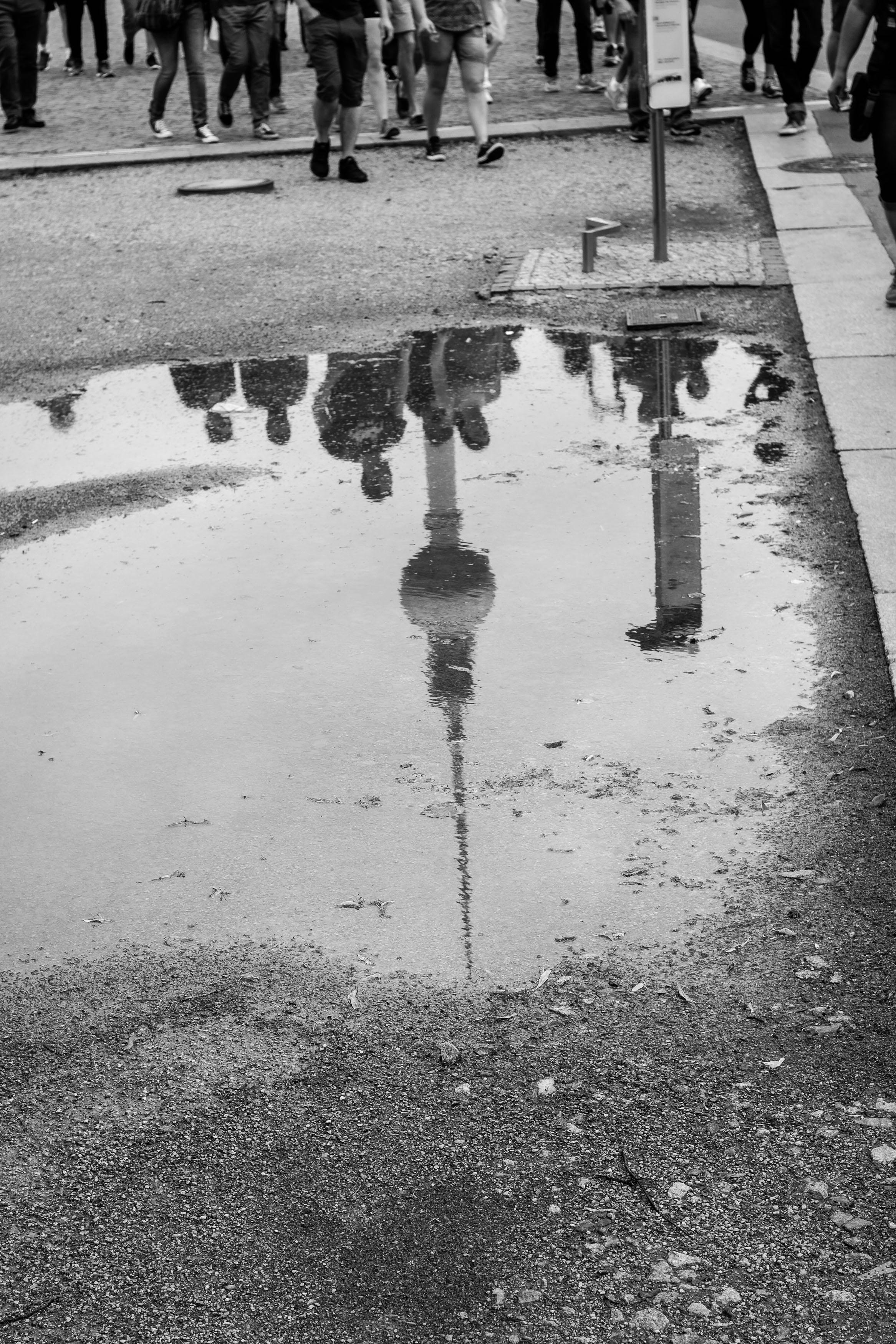 Berlin - Curtis McNally Photography-32.jpg