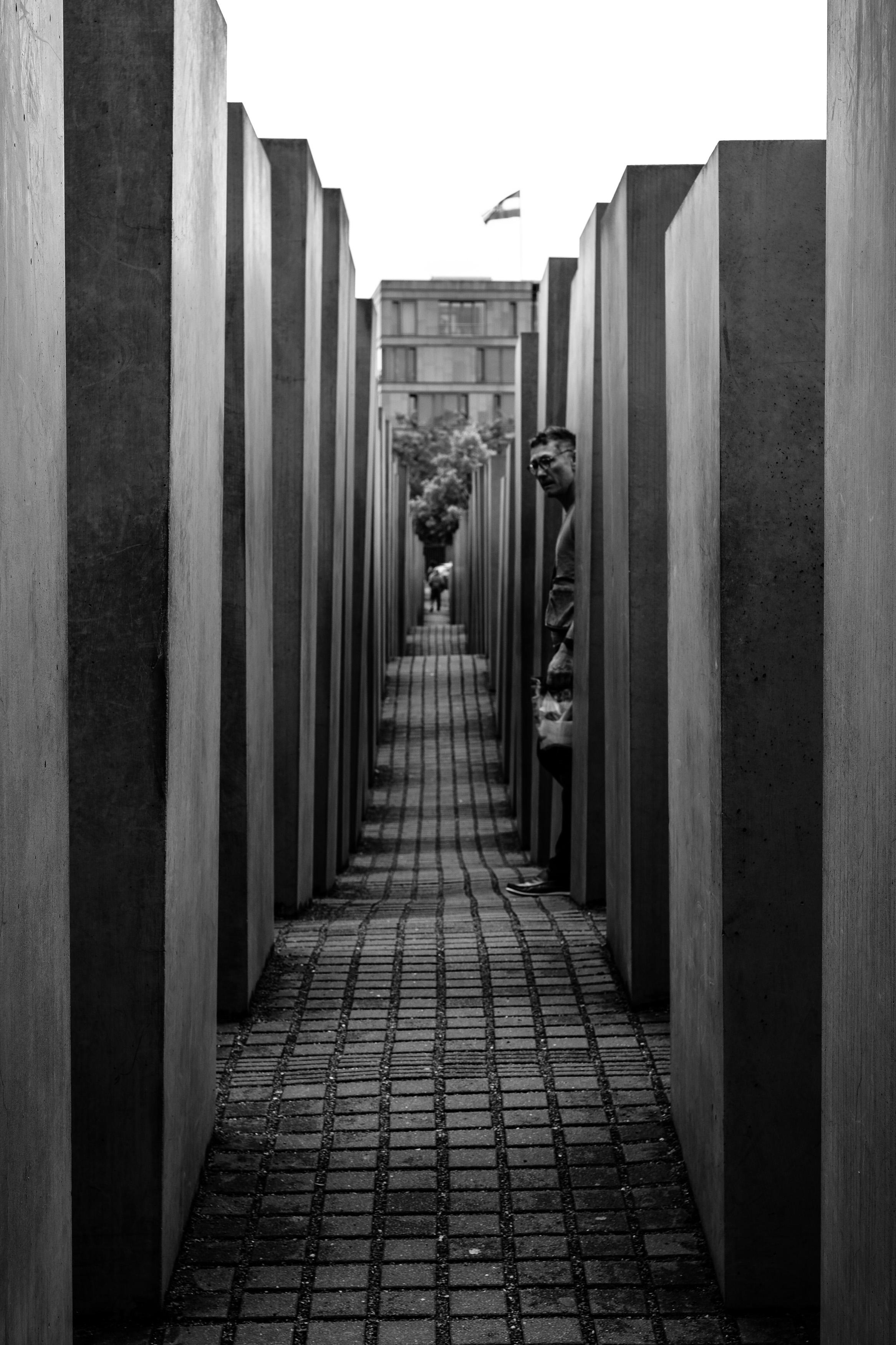 Berlin - Curtis McNally Photography-34.jpg